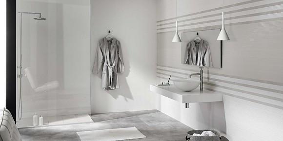 Baño<br>